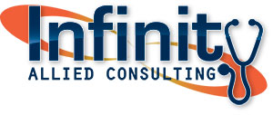 Infinity Allied Consulting